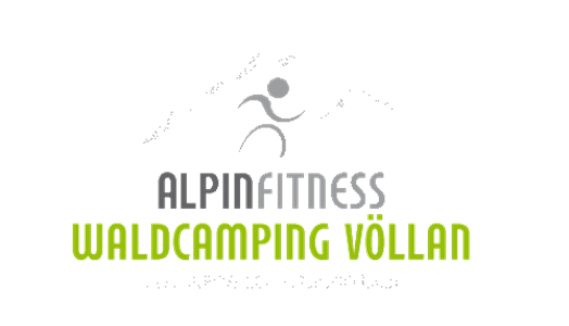 Alpin Fitness Waldcamping